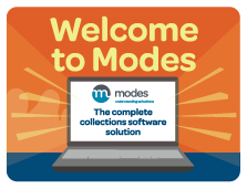 Modes Compact and Complete